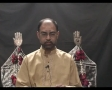 Agha Haider Raza - Quran aur Aql o Hikmat -Muharram1431 -11a - Urdu