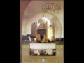 [Female reciting] HADEES E KISSA (Audio) - Arabic Urdu