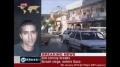 [Breaking News] 2/2 Viva Palestina Enters Gaza - 6Jan10 - English