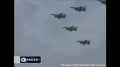 Israel Planning and Preparing for New Offensive on Gaza - 07Jan10 - English