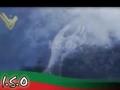 ISO 2010 Nohay - Allah Huma Razuqna Ziaraat-al-Hussain (a.s) - Urdu