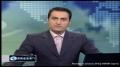 George Galloway Banned from Egypt in Future - 08Jan10 - English