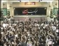 Rahbar Speech in Qom Saturday Jan 9th 2010 - Farsi  Part 1