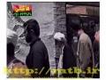 Ayatullah Bahjat - Tazkiya Nafs - Part 5 - Farsi