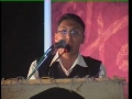 Payam e Ashura Conference by MWM - Part 2 - Urdu