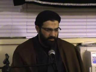 [1] Hidayat Aur Nijaat - H I Molana Hassan Mujtaba Rizvi -Urdu 2 of 2