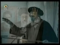 Leader Ayatollah Khamenei - Speech on Anniversary of Qom Uprising-19 Di-Jan2009 - English