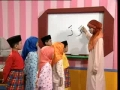 Alif Baa Muslim Kid School 10 of 14 - Arabic