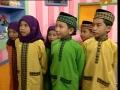 Alif Baa Muslim Kid School 12 of 14 - Arabic