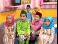 Alif Baa Muslim Kid School 14 of 14 - Arabic