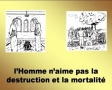 Tafsir of Surah Humazah Part 6 - Gujrati French