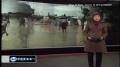 Israel Opens Dam Floods Gaza - More Detailed Report - 19Jan10 - English