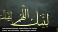 Iranians Outraged at US-Green Movement Ashura Scandals - Farsi sub English