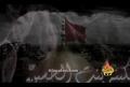 Shahid Baltistani 2010 Nohay - Kaash - Urdu