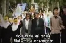 LOVE WITH WILAYAT - Farsi sub English