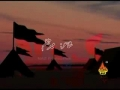 Sham Walo Na Satawo 2010 Noha by Mir Hasan Mir- Urdu