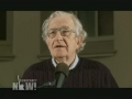 Gaza - One Year Later by Noam Chomsky - 06Dec09 - English