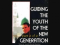 Ebook-Guiding Youth of New Generation-Shaheed Mutahri - 2 of 2 - English