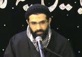 [8] Hidayat Aur Nijat - H I Molana Hassan Mujtaba Rizvi - Urdu