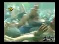 [18][URDU Documentary] Sirah e Amali - Episode 18 - سيرہ عملي امام روح اللھ Tarana