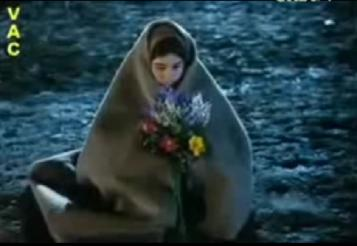 Short Movie - The Glassy Flower - Part 2 of 2 - Persian sub English