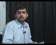 Zain-ul-Abedin Salam 10-Jan-2010 - Urdu