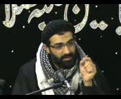 [10th & Last] Hidayat Aur Nijat - H I Molana Hassan Mujtaba Rizvi -Urdu