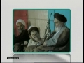 Khat-e-Imam Khomeini RA - خطِ امام  - Documentary-Episode 1 - Wilayat-e-Faqih-Farsi