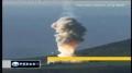 US Missile Test Fails Miserably - 01Feb10 - English