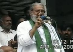 SUNNI Alem Prove SHIAs are Real Founder of PAKISTAN - Urdu