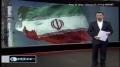 Iran Announces Advancements In Space Program inc Simorgh and Kavoshgar-3 Launch - English