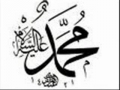slideshow Iran Hizbullah Hamas - All Languages