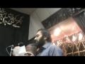 Noha - Bazar hai Pathar Hai Zainab ka khula Sir February 01 JICC windsor canada - Safar 1431 - Urdu