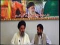 Qayamat - Qayamat e Sughra - Lecture 14 - Persian - Urdu - 2009