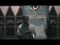 Br. Kazim - Ye Karbala Ke Zamin isse Salam Karo - Urdu