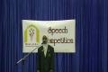 Lessons from Karbala Wali ul Asr School TORONTO P1-ENGLISH