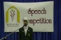 Lessons from Karbala Wali ul Asr School TORONTO P3-ENGLISH