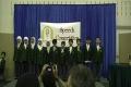 Wali ul Asr School Toronto Children Reciting Nauha-ENGLISH