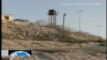 Egypt Stepping Up Security On Its Maritime Border With Gaza - English