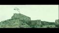 [7/7] Ahl al-Wafa - People of Loyalty - Film about the Islamic Resistance - Arabic sub English
