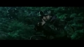 [6/7] Ahl al-Wafa - People of Loyalty - Film about the Islamic Resistance - Arabic sub English