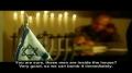 [5/7] Ahl al-Wafa - People of Loyalty - Film about the Islamic Resistance - Arabic sub English