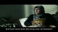 [4/7] Ahl al-Wafa - People of Loyalty - Film about the Islamic Resistance - Arabic sub English