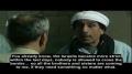 [2/7] Ahl al-Wafa - People of Loyalty - Film about the Islamic Resistance - Arabic sub English