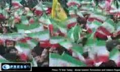 [1/3] About Islamic Revolution and Islamic Republic - English