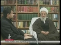 Ayatollah Naser Makarem Shirazi Message on 31st Anni.Islamic Revolution - Farsi