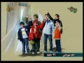 Imam-e-Meherban - Childrens Program on Imam Khomeini RA - Part 6 - Farsi