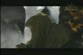 [03/12] Carvan of Pride - Movie - English
