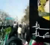 5 Million Tehranians Defy US-Green Velvet Goons - 11Feb10 - English
