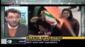 Special Program about Islamic Revolution in Iran - Part 3 - English